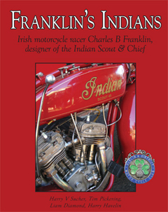 Franklin's Indians